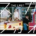 THE LAST<初回限定盤>