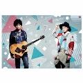47【ヨンナナ】 [CD+フォトブック]<初回限定盤>
