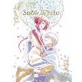 赤髪の白雪姫 vol.6 [Blu-ray Disc+CD]<初回生産限定版>