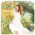 Sweet Song Covers [CD+Blu-ray Disc]