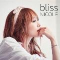 bliss<通常盤>
