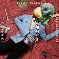 Rockin' Zombies [CD+DVD]<期間限定盤/初回限定仕様>