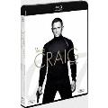 007/ダニエル・クレイグ ブルーレイコレクション <4枚組> Blu-ray Disc