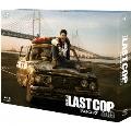 THE LAST COP ラストコップ 2015 Blu-ray BOX