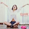 エロイーズ [CD+DVD]<初回限定盤B>