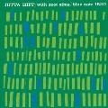 ユタ・ヒップ・ウィズ・ズート・シムズ +2<生産限定盤>