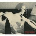 DJキックス [CD+CD-R]