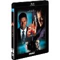 24-TWENTY FOUR- シーズン2 SEASONS ブルーレイ・ボックス