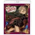 プリンセス・プリンシパル I Blu-ray 特装限定版[BCXA-1262][Blu-ray/ブルーレイ]