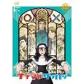 ナナマル サンバツ VOL.4 [Blu-ray Disc+DVD]