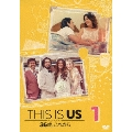 THIS IS US/ディス・イズ・アス 36歳、これから 7