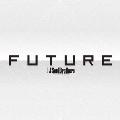 FUTURE [3CD+3DVD+スマプラ付]