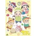 学園ベビーシッターズ 7 [Blu-ray Disc+CD]<特装限定版>