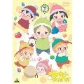 学園ベビーシッターズ 7 [DVD+CD]<特装限定版>