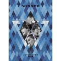 WINNER JAPAN TOUR 2018 ~We'll always be young~ [2Blu-ray Disc+2CD+PHOTO BOOK+スマプラ付]<初回生産限定版>