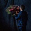 flower [CD+グッズ]<初回限定盤D>
