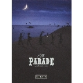 THE PARADE ~30th anniversary [2DVD+4SHM-CD+PHOTOBOOK]<完全生産限定盤>