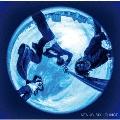 ヴィーナス [CD+DVD]<初回限定盤>