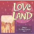 ラヴ・ランド ~ワーナー・ポップ・ロック・ナゲッツ Vol.7 CD