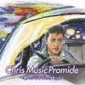 クリス ミュージック プロマイド ~あのドライヴのカセット~