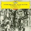 ブルックナー:交響曲第7番 [SACD[SHM仕様]]<初回生産限定盤>