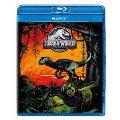 ジュラシック・ワールド 5ムービー ブルーレイ コレクション Blu-ray Disc