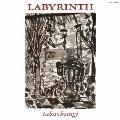 LABYRINTH<生産限定盤>