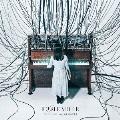 R∃/MEMBER [CD+Blu-ray Disc]<初回生産限定盤>
