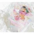文明EP [CD+Blu-ray Disc]<初回限定盤A>
