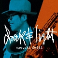 Dark & Light [CD+DVD]