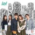 サヨナラの季節/lolli-lolli [CD+DVD]