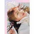 白と色イロ [CD+DVD]<初回限定盤>