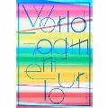 World Fragment Tour [CD+DVD]<DVD付盤>
