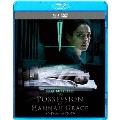 エンドレス・エクソシズム [Blu-ray Disc+DVD]