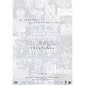 We Margiela マルジェラと私たち[ALBSD-2347][DVD]