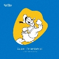 Super Friendship! ~Disney Music Collection