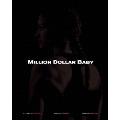 ミリオンダラー・ベイビー クリント・イーストウッド Blu-ray[IVBD-1176][Blu-ray/ブルーレイ] 製品画像