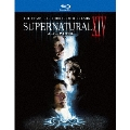 SUPERNATURAL XIV スーパーナチュラル <フォーティーン・シーズン> コンプリート・ボックス