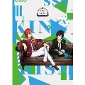 KING OF PRISM -Shiny Seven Stars- 第1巻