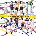眼鏡の男の子/ニッポンノD・N・A!/Go Waist [CD+DVD]<初回生産限定盤C>