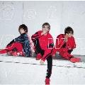 Get Down [CD+DVD]<初回盤>