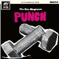 PUNCH<完全生産限定盤>