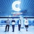 My Answer [CD+DVD]<初回限定盤>