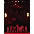 BTS WORLD TOUR 'LOVE YOURSELF' ~JAPAN EDITION~ [3DVD+LIVEフォトブックレット]<初回限定盤>