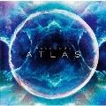 ATLAS<通常盤>