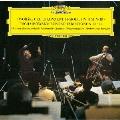 ドヴォルザーク:チェロ協奏曲 チャイコフスキー:ロココの主題による変奏曲<生産限定盤>