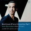 ベートーヴェン: ピアノ協奏曲第1, 3, 4番&三重協奏曲