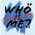 Who Is Me?