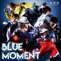 BLUE MOMENT<通常盤>