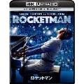 ロケットマン [4K Ultra HD Blu-ray Disc+Blu-ray Disc]